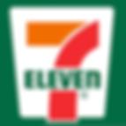 7-Eleven Logo.png