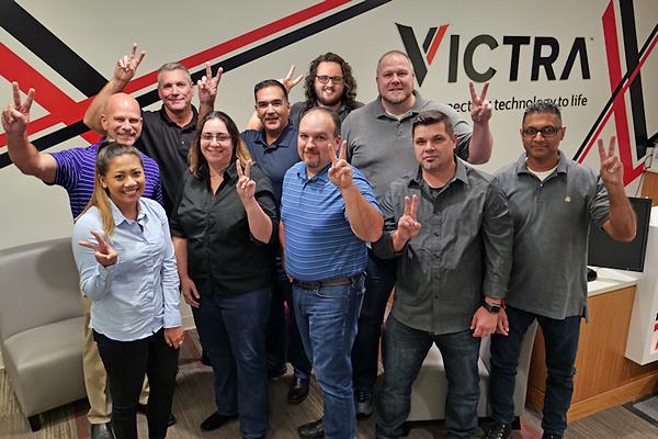 Victra-AP-Team-2019.png