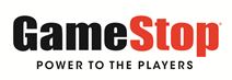 GameStopLogo2019.png