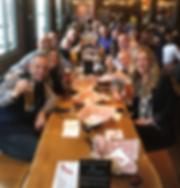 Dunkin-Brands-Selfie-May2019.png