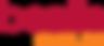 Bealls Outlet Logo.png