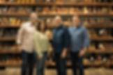 BootBarn-LP-Team-Meeting-Selfie.png