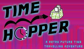 timeHopperLogo_Screenshot.png