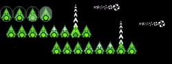 Animation spritemap