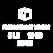 Iconos-FRESHBOX-NET-WEIGHT.png
