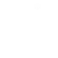 Iconos-box-net-weight.png