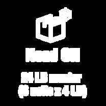 Iconos-HeadOn.png