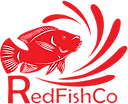 logo red Fish Co.png