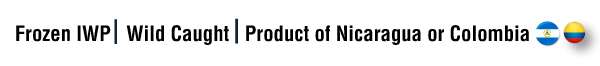 Product-of.png