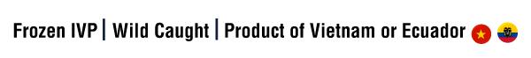 Product-of-Ecuador&Vietnam.png