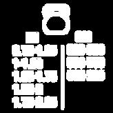 Iconos-PESO2-WHOLE.png