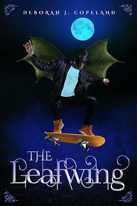 Final book cover TLW.jpg
