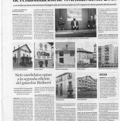 publicación BIZIBERRI 2020_OLEJUA.pdf