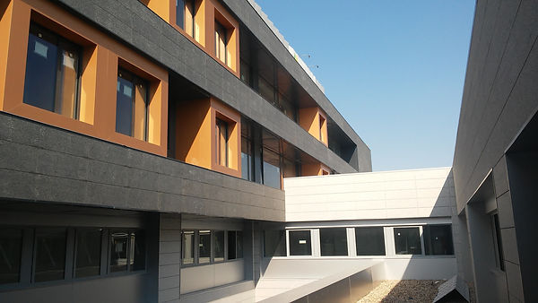 5 CUNm azp arquitectura.jpg