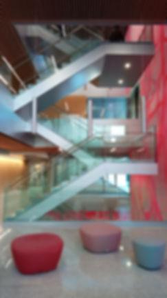 3 CUMm azp arquitectura.jpg