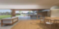 interiorDEF.jpg