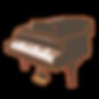 ピアノ.png