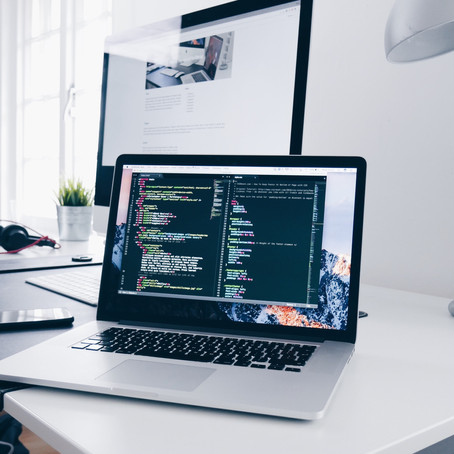 How To Become A Full Stack Web Developer- A Complete Guide