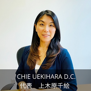 CHIE UEKIHARA Web Photo for.png