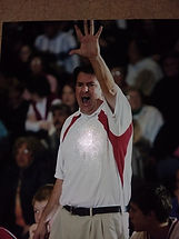 Ron Coaching.jpg