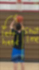 CoachMyVideo_FrameCapture (2).png