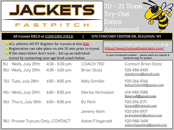 20 - 21 Team Try-Out Dates (6)-page-001.