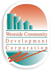 wcdc-logo-no-background_updated.png