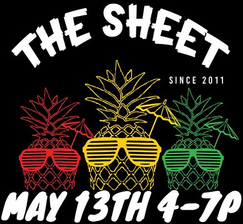 The Sheet Website.PNG
