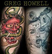 G.Howell.JPG