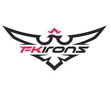 FKIrons_2b28a0fd-3248-4358-830d-aee90dfc