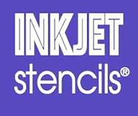ink jet.png