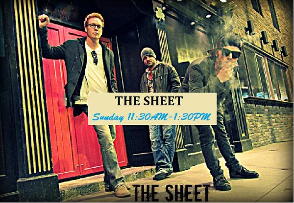 Sheet.png