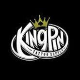 Kingpin logo.jpg