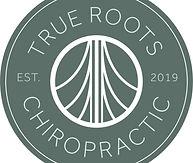True Roots Chiropractic_Social Media Log