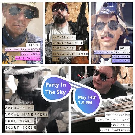 Party May14th.jpg
