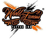 World Famous.JPG