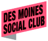 Des Moines Social Club logo_edited.png