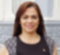 Patricia-Villegas-Alvarez-PIN.jpg
