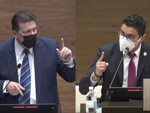 """(Video) """"Decíamos la verdad"""""""
