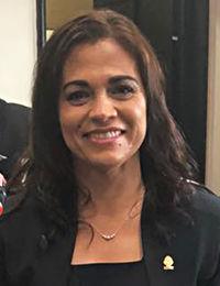 Patricia-Villegas-Diputada.jpg