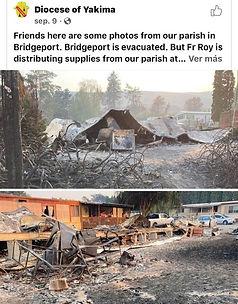 Bridgeport Catholic Chursch.jpg