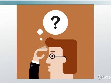 CHWCMR campaign to clarify misinformation / CHWCMR  Campaña  para aclarar la desinformación.