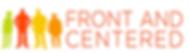 Centerandfrontered logo.png