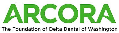Logo Arcora.png