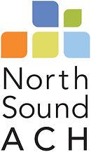 NorthSoundACH_vertLOGO (1) (1).jpg