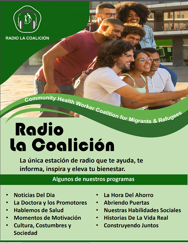 La radio.png