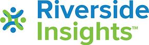 Riversideinsight.png