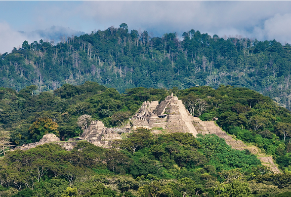 Mesoamerican.png
