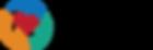 wachwa_logo_horiz_color.png