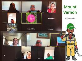 VMount Vermons.jpg